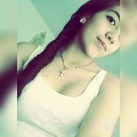 Leidi Carolina Gonzalez