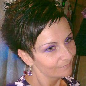 Katarzyna Petner