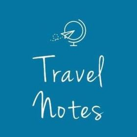 Travel Notes Online