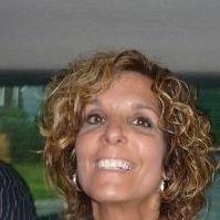 Sandy Larose