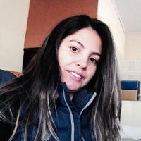 Danielly Zacarias
