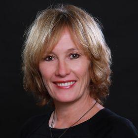 Wanda Westover Broker