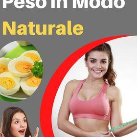 dieta e perdita di peso