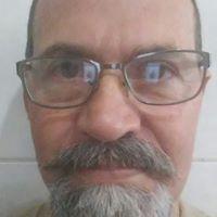 Wilmar Rodrigues de Oliveira
