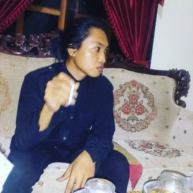 Mohamad Arif Hermawanto
