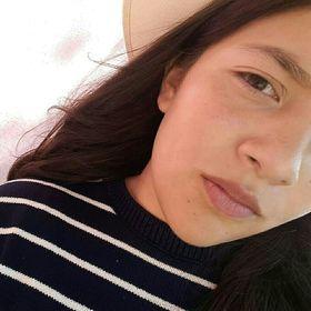 Alejandra González Goray