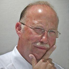 Dave Britzius