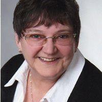 Birgit Charter