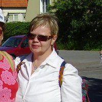 Merja Viinikainen