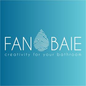 FanBaie.ro