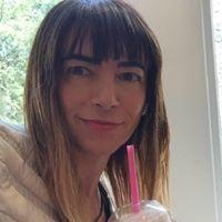 Claudia Fernanda Lombardo
