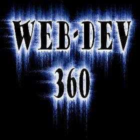 Web-Dev360