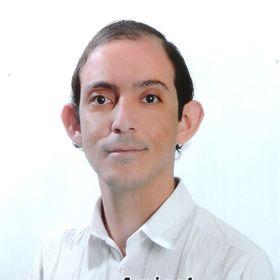 APASPI Gusttavo Ferreiraa