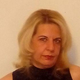 Elzbieta Brzuchacz