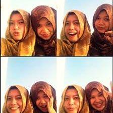 Nur Annisa A. Arief