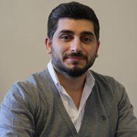 Mehmet Kenan