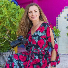 Elena Fedorova photography