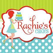 Rachie's Cakie's