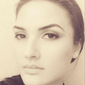 Daniela Busuioc