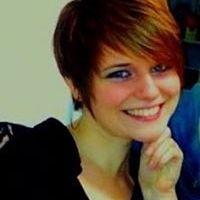 Becky Schubert