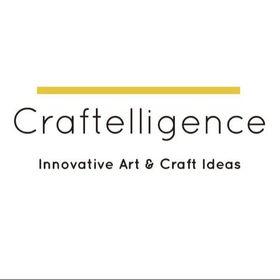 Craftelligence