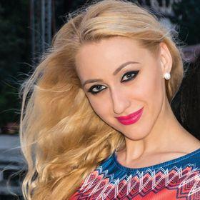 Tatiana Sujetova