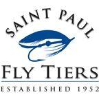 St. Paul Fly Tiers