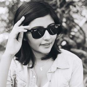 Kritika Goel | Travel and Lifestyle Blogger