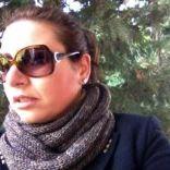 Jasminx Cheimoniti