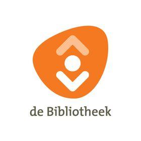 Bibliotheek Hoogezand