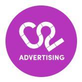 C2 Advertising