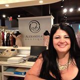 Alexandra's Boutique