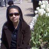 Dawn Swarthout-Nguyen