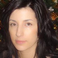 Katarzyna Pietryszek