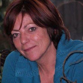 Rita de Zoete-lablans
