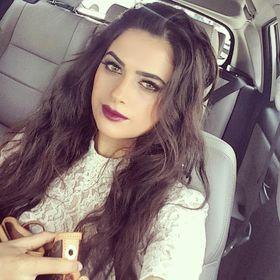 Elif Cansu Aslan