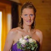 Lisette Jakobsen