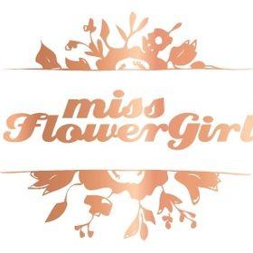 Miss FlowerGirl