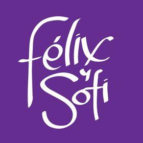 Félix y Sofi
