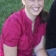 Jessica Palmer