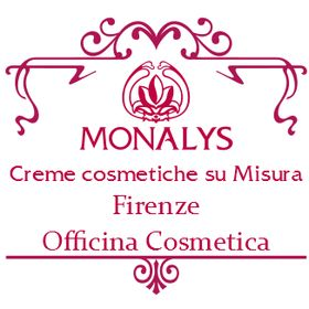 Officina Cosmetica Monalys