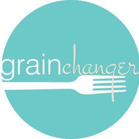 Leah | Grain Changer