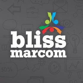 Bliss Marcom