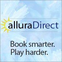 alluraDirect.com Vacation Rentals
