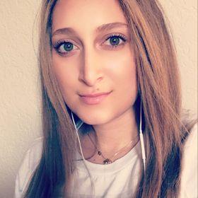 Brionna Skowronski