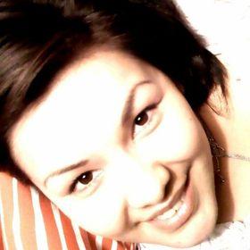 Shauna Yatsallie