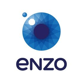 Enzo Interactive Agency