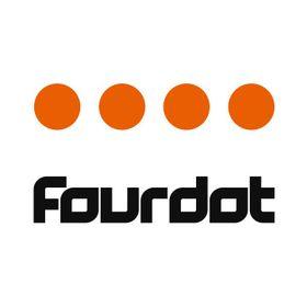 Fourdot