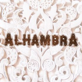 Alhambra Boutique
