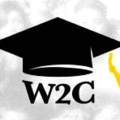 Waukegan 2 College